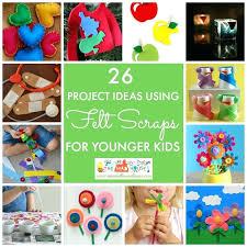 Diy Art Projects For Kids Arts And Crafts Box Home Design