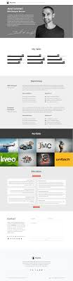 Best CV WordPress Theme To Illustrate Your Resume ... Resume Wordpress Theme Tlathemes 10 Best Premium Wordpress Themes 8degree Mak Free Personal Portfolio Olivia And Profession One Page Cv 38 To Showcase Your Online Press 34 Vcard 2019 Colorlib Theme Wdpressorg Pencil Virtual Business Card Rival Vcard Portfolio Responsive 25 For And 2017 Rabin