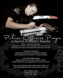 Best 25 Police prayer ideas on Pinterest