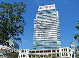 100 Hong Kong Condominium The Best And The Worst Places To Work At UBS In
