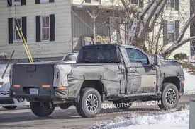 2020 Gmc Sierra Hd Info Specs Wiki Gm Authority Throughout 2020 Gmc ... Gmc Cckw 2ton 6x6 Truck Wikipedia 2019 Sierra Latest News Images And Photos Crypticimages 1949 Chevrolet Pick Up Truck Image Wiki Trucks 1954 Chevy Advance Design Wikipedia1954 Gmc Denali Beautiful 2015 Canada 2018 2014 Silverado Info Specs Price Pictures Gm Authority Syclone Forza Motsport Fandom Powered By Wikia Slim Down Their Heavy Duty The Story Behind Honda Ridgelines Wildly Unusually Detailed 20 Hd Car Monster