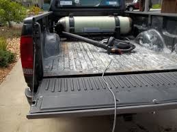 Truck Bed Liner Diy   Crafting Raptor Liner Canada Home Dropin Vs Sprayin Diesel Power Magazine Top 10 Best Spray On Bedliners For Trucks Trust Galaxy Product Test Scorpion Coating Bed Liner Atv Illustrated Fj Cruiser Build Pt 7 Diy Truck Paint Job Youtube Liners And Protective Coatings Diy Storage New Hemnes Frame Queen Black Brown Ikea Rhino Ling Installed Today Nissan Frontier Forum Bedliner Comparisons Dualliner The Pvc Truck Bed Extender Etc Pinterest