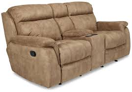 Wall Hugging Reclining Sofa by Furniture Recliner Loveseats For Providing Relaxation And Comfort