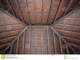 Decra Villa Tile Capri Clay by Villa Roof U0026 Villa 900 Rocky Mountain Woods
