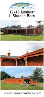 257 Best Horse Barns Images On Pinterest | Dream Barn, Horse ... Metal Building Homes For Sale Steel Buildings Houses Guide Prefabricated Horse Barns Modular Stalls Horizon Structures Prefab Loft Jet Modbarn Prefab Home View Of Jn All American Whosalers Home Design Wooden Sand Creek Post And Beam Related Image Garages Pinterest Barn Apartments And Men Cave Plans House Plan Livable Kentucky Builders Dc