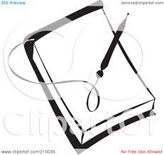 1080x1024 Cartoon Pencil Free Clipart 54