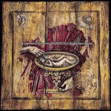 The Smashing Pumpkins Oceania Panopticon by Música Libertad Del Alma Dd Discografía The Smashing Pumpkins