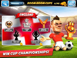 Boom Boom Soccer - Android Apps On Google Play Cute Happy Cartoon Kids Playing In Playground On The Backyard Sports Games Giant Bomb 10911124 Soccer Mls Edition Starring Major League Play Football 2017 Game Android Apps On Google Boom Three In Youtube Soccer Download Outdoor Fniture Design And Ideas Pc Tournament 54 55 Shine Baseball 2 1 Plug With Controller Ebay Weekly Roundup Cherry Hill Family Spooking Locals With Backyard Amazoncom Rookie Rush Nintendo Wii Best 25 Chelsea Team Ideas Pinterest Fc