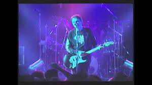 Spaceboy Smashing Pumpkins Youtube by Disarm The Smashing Pumpkins 1993 Live Metro Hd Youtube