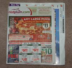 Mama Coupons Discounts Burger King Coupons Pdf Februar 2019 Manning Park Mama Fus 4323 Vermont Route 108 South Smugglers Notch Vt 0313 By Folio Weekly Issuu Soft Moc Coupon Physicians Formula Cvs Wildcat Wellness Temple Ipdent School District Hr Fus Mafus Twitter Empire Schezuan Staten Island Lifemart Promo Code Brighton Livestock Birthaversary With Homeplace Structures Huge Giveaway Lush Free Shipping Sears Auto Discount Gardein Manufacturer Alton Towers Scarefest