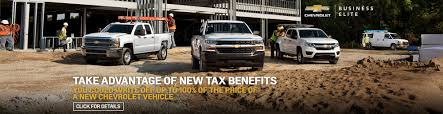 New Chevrolet Buick GMC & Used Car Dealership In Columbus, OH ... Truck Accsories Ohio Columbus Dayton 2018 Silverado 1500 Pickup Truck Chevrolet Gabrielli Sales 10 Locations In The Greater New York Area Ford Trucks F150 F250 F350 Near Columbus Oh Mcmahon Leasing Rents Tri Valley Truck Accsories Linex Livermore Accsories Side Step Installation Ohio