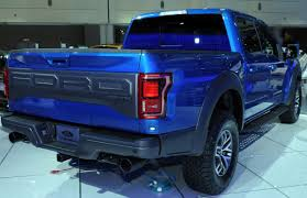 Ford Unveils New Fusion And F-150 Raptor In Toronto Why Ford Has Stopped Production Of Americas Bestselling Pickup Trucks Grab Three Positions In America Five Vehicles In September Edition Autonxt Truck Best Buy 2018 Kelley Blue Book What Was The Car 2015 News Carscom These Are Most Popular Cars And Trucks Every State Fords Alinum F150 Truck Is No Lweight Fortune Selling For 40 Years Fseries Built American History First Cj Pony Parts