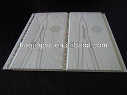 ceiling tiles different types of ceiling board pvc ceiling tiles