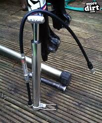 Lezyne Steel Floor Drive Pump Canada by Recommend Me A Travel Bike Pump Cyclechat Cycling Forum