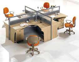 Office Cubicle Halloween Decorating Ideas by Office Cubicle Holiday Decorating Ideas Cute Image Decoration