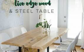 Diy Setting Furniture Centerpiece Small Cool Table Unique Decorating Ideas For Dining Room Modern Spaces Rooms