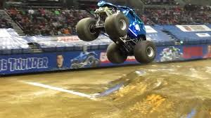 Monster Truck Portland 2016 - YouTube Monster Jam At The Moda Center Pdx Mommy On Mound Monster Truck Roll Over Thread Ticketmastercom U Mobile Site Amalie Arena Truck Presented By Nowplayingnashvillecom 2012jennie And Sudkate Portland Oregon Thai Us In Love News Page 3 My First Time A Melissa Kaylene Announces Driver Changes For 2013 Season Trend On Deviantart Explore 2014 S Show Results 8 Donut Competion Or 2015 Youtube
