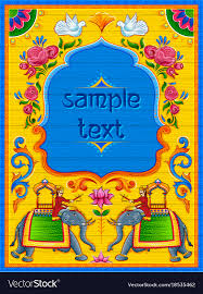 Colorful Welcome Banner In Truck Art Kitsch Style Vector Image Claus Muller Pakistani Truck Art Project Car Guy Chronicles Truck Art In South Asia Wikipedia Simran Monga Doodle Doo Pakistani Art Meyree Jaan Pakistan Seeking Paradise The Image And Reality Of Truck Herald Photos Insider Tradition Trundles Along Newsweek Middle East Indian Pimped Up Rides Media India Group Seamless Pattern Pakistani Vector Image Wedding Cardframe On Behance