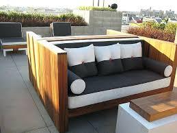 Outdoor Furniture Modern Uk Cheap