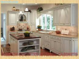 Full Size Of Kitchen Cabinetsfrench Country Cabinets Rustic French Decor Countryside
