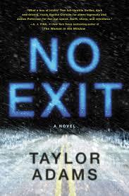 100 The Hiding Place Ebook Free No Exit Ebook By Taylor Adams Rakuten Kobo