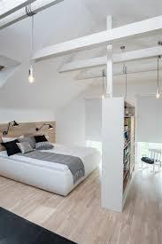 refaire sa chambre à coucher charming refaire sa chambre a coucher 6 d233co chambre fushia