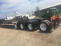 2000 ASPEN TRAILERS 60 TON Lowbed/Float - Brampton ON | Truck And ... Autolirate The Aspen 1966 Gmc And Texas Steel Bumpers Truck Equipment Distributors Alrnate Plans Trailerbody Builders Free Dental Care Through Active Heroes Food Fridays At Woody Creek Distillers Edible Lifted Coloradocanyons Page 61 Chevy Colorado Canyon Powell Wy 2018 Vehicles For Sale 2009 Chrysler Reviews Rating Motor Trend Real By Aspenites History Of Sojourner Aspen Waste Disposal Not Disposing Youtube Police Parked On Street Editorial Image Hardshell Tent Treeline Outdoors Rental Fleet Under Bridge Access Platforms