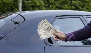 Selling Old Vehicles For Cash – Common Q&A's | The Cars Secrets Warren Mi Cash For Junk Cars5868347411local Scrap Car Buyers Trade In Or Sell It Privately The Math Might Surprise You Wreckers Melbourne Pay Up To 7000 Free Removal Ali Your Instantly New Jersey Nj Cars Used Nissan Dealer Sparks Carson City Lake Tahoe We Buy And Great Quality Taha Auto Specialist Sell My Car For Cash Near Me Archives Stafford Tx 832 7161099 Iron Horse Towing My Truck Sydney Get Instant To 299 Selling Trucks Scrap Car Removal Hamilton Biggest Yard In Ontario Oakland