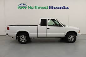 Used One-Owner 2002 GMC Sonoma SLS Near Lynden, WA - Northwest Honda Used 2017 Toyota Tundra Platinum Near Lynden Wa Northwest Honda Bandai Volkswagen Bus Vintage Toy Car 60s Japan Friction Tin Made In Truck Toys Inc Automotive Parts Store Sedrowoolley Washington Santa Claus Makes Special Stop Skagit County Local News City Council Packet Page 1 Of 56 Pokemon Petite Pals House Party Pikachu Playset Tomy Ebay 22 Ft Coleman Bumper Tow Trailer 30 5th Wheel Transport B3 Considering Rate Increases For Garbage Recycling Top 25 Clear Lake Rv Rentals And Motorhome Outdoorsy Ford Shelby Corvette Mopar Anniversary Collection Series 5 164