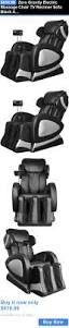 Inada Sogno Dreamwave Massage Chair Uk by Best 25 Massage Chair Ideas On Pinterest Massage Therapy