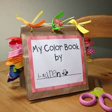 Preschool Color Crafts Coloring Pages Printable Ideas For On Sorting Activities Toddler