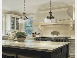 clear glass pendant lights for kitchen island uk home design
