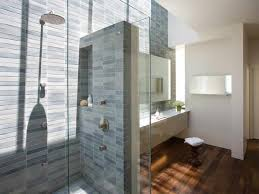 Groutless Ceramic Floor Tile by Bathroom Upgrade Your Bathroom With Shower Tile Patterns