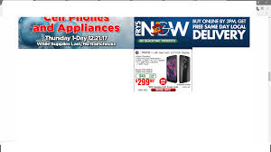 Frys Email Exclusive Motorola Moto X4 Unlocked - $299.99 + (Tax In ... Motorola Rve Me 3999 With Promo Code Frys Electronics Frysfoodcom Food Pharmacy Reviews Coupons Rx Drug Stores Coupon Matchups Mylitter One Deal At A Time 20 Off Instore Purchase Tuesday 219 Instoreusa Off Minimum Purchase Of 299 And Above Food Coupons Babies R Us Ami Email Exclusive Moto X4 Unlocked 299 Tax In Black Friday Ads Sales Doorbusters Deals 2018 San Diego Frys Best Sale Xmen First Class Aassins Creed 4k Blu Ray 999each Wpromo Code 30 The Edinburgh Jewellery Boutique Promo Discount While Supplies Last 65 4k Tv For 429 At Clark