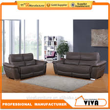 Decoro Leather Sectional Sofa by Leather Recliner Leather Recliner Suppliers And Manufacturers At