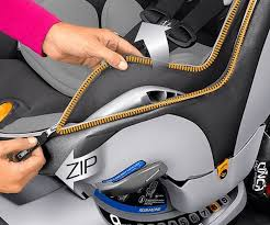 Chicco NextFit IX Zip Convertible Car Seat - Spectrum Sold 2014 Zips Road Service Heavy Duty Smart Body Dodge Ram 5500hd 2019 Intertional 4300 New Hampton Ia 5002419732 Ems Womens Techwick Transition Fullzip Hoodie Eastern Mountain Truck Equipment Tiger Tool Intertional Inc Zip Tie Fixes Tacoma World Truck Otography Gamut One Studios Blog Nv Energy Got Everything They Could Need In This Awesome Foxwing Tapered Extension Kakadu Camping Aw Direct A Better Strap Milled Amazoncom Grip Go Cleated Tire Traction Snow Ice Mud Car Suv Osu Football Arrives Youtube Chicco Nextfit Ix Convertible Seat Spectrum Baby