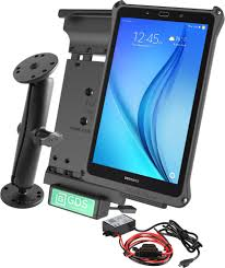 RAM Mounts Intelliskin Vehicle Docking Tablet Bundle For Galaxy Tab ... Amazoncom Mountit Mi7410 Car Laptop Mount Full Motion Rotating Truck Bed Rail Mounting Hdware Mailordernetinfo Ramvb168sw1 Ram For Semi Trucks Volvo Police Products Mongoose Vehicle Holder Pro Desks Edge Mounting Devices Northern Auto Parts D911smkbd Computer Lund Industries Best Iphone Holders 2018 Mounts Your Dashboard A In An Rv Or Notebook Tablet Fits Ipad And Stand Holdersupporting Arm Enforcedfor Ram Mountslaptop Mountsdalltexas