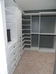 Traditional Storage Closets Photos Master Bedroom Closet Design Pictures Remodel Decor And Ideas Corner Shelves