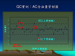 si鑒e social lcl si鑒e social lcl 100 images swimming pool maintenance is not