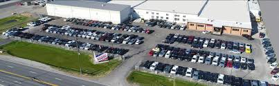 Used Cars Kansas City MO | Used Cars & Trucks MO | Midway Auto Big Cadian Truck Stop In Lancaster Ontario Youtube Truckstop Stock Photos Images Alamy Epic Mud Run 2011 Midway Missouri Columbia Creek Home Trailers In St Marys Oh Flatbed Joshhowells27s Most Teresting Flickr Photos Picssr Tegan Heisler Heislertegan Twitter Truck Stop Miami Used Cars Kansas City Mo Trucks Auto Tandem Thoughts So I Walk Into The Prees Heath