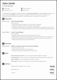 Free Resume Templates My Resume Builder Cute My Resume Builder ... Make A Online Resume Online Resume Builder 12 Best Builders Reviewed 36 Templates Download Craftcv Helps You Create Your Reachivy Tools Free Myperftresumecom Maker Professional Software 77 Write My Now Wwwautoalbuminfo Builder Cv Maker Mplates Formats App For Android Apk Perfect Now In 5 Mins 2017 Pin By Resumejob On Job High School Mplate