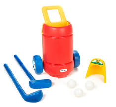 Kmart Childrens Camp Chairs by Toddler Golf Clubs Toys