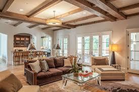 style living room flush mount lighting living room flush mount