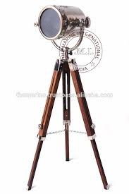 Photographers Tripod Floor Lamp Bronze Finish by Tripod Floor Lamp Tripod Floor Lamp Suppliers And Manufacturers