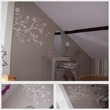 association couleur peinture chambre idée couleur chambre parentale chaios com