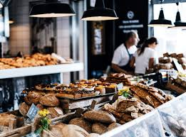 100 Melbourne Bakery Best Bakeries In Postcoder