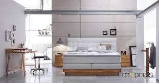 kamier06 arbeitsplatz im schlafzimmer