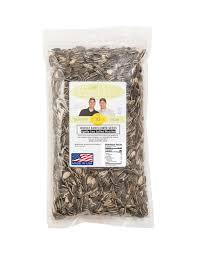 Roasted Shelled Pumpkin Seeds by Amazon Com Lightly Sea Salted Pumpkin Seeds In Shell By Gerbs