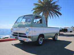 1968 Dodge A100 Pickup - Used Dodge Other Pickups For Sale In Goleta ... 1964 Dodge A100 Pickup The Vault Classic Cars For Sale In Ohio Truck Van 641970 North Carolina 196470 1966 For Sale Hrodhotline 1965 Trucks Bigmatruckscom Van Custom Sportsman Camper Hot Rod V8 Muscle Vwvortexcom Party Gm Ford Ram Datsun Dodge Pickup Rare 318ci California Car Runs Great Looks Near Cadillac Michigan 49601 Classics On