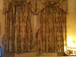 Burlington Coat Factory Kitchen Curtains by Curtains Burlington Decorate The House With Beautiful Curtains